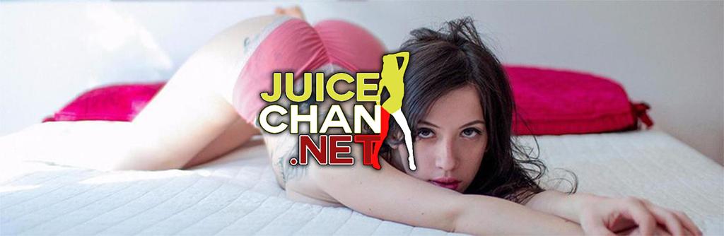 JuiceChan - Vídeos Porno - Fotos Amadoras - Fotos De Sexo - Caiu Na Net