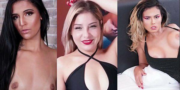 Vídeos de sexo e traição do porno brasil