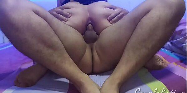Boa foda caseira ao vivo pela webcam